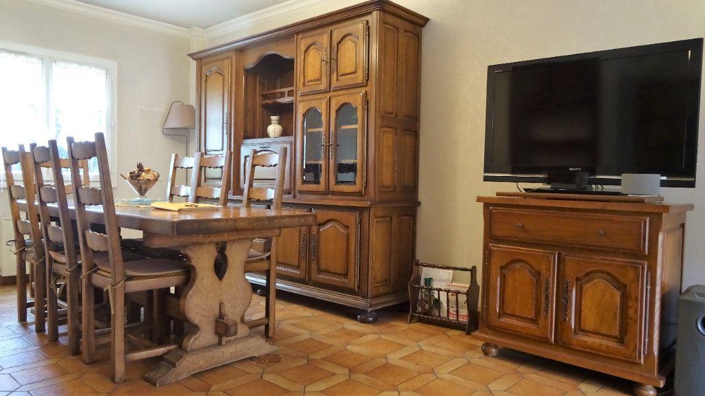 Maison à vendre 6 105.85m2 à Menucourt vignette-9