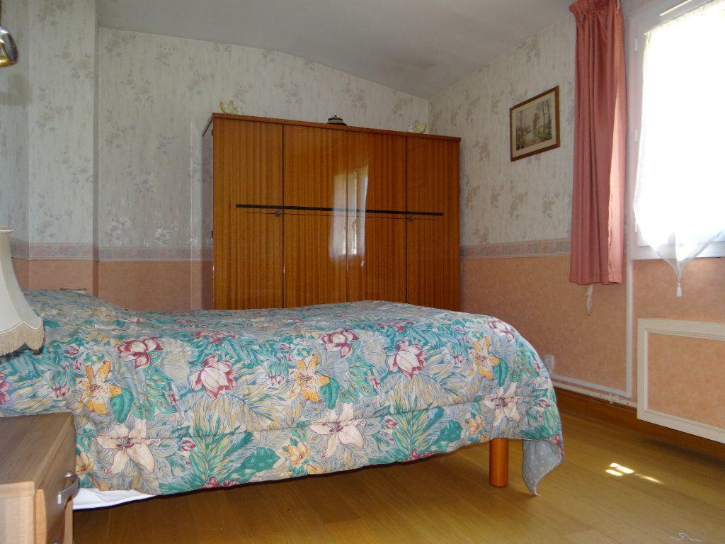 Maison à vendre 6 105.85m2 à Menucourt vignette-14