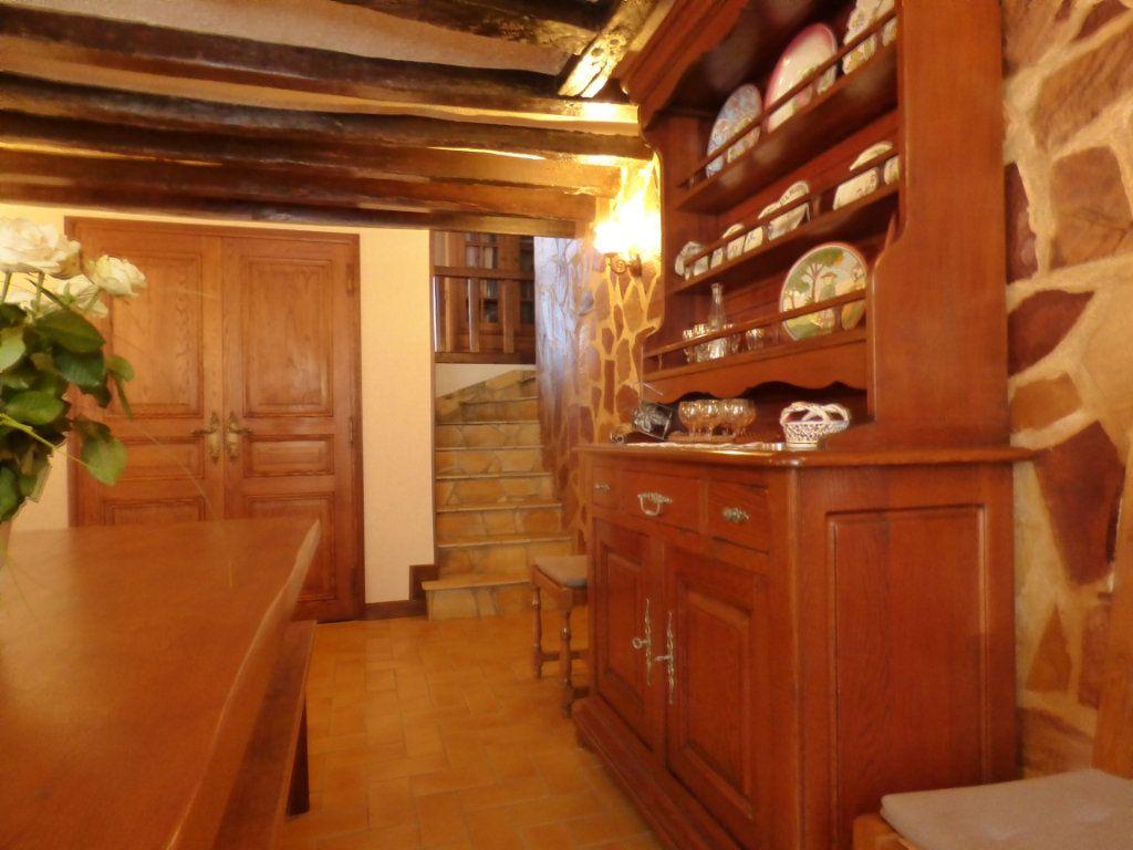Maison à vendre 5 100m2 à Menucourt vignette-12