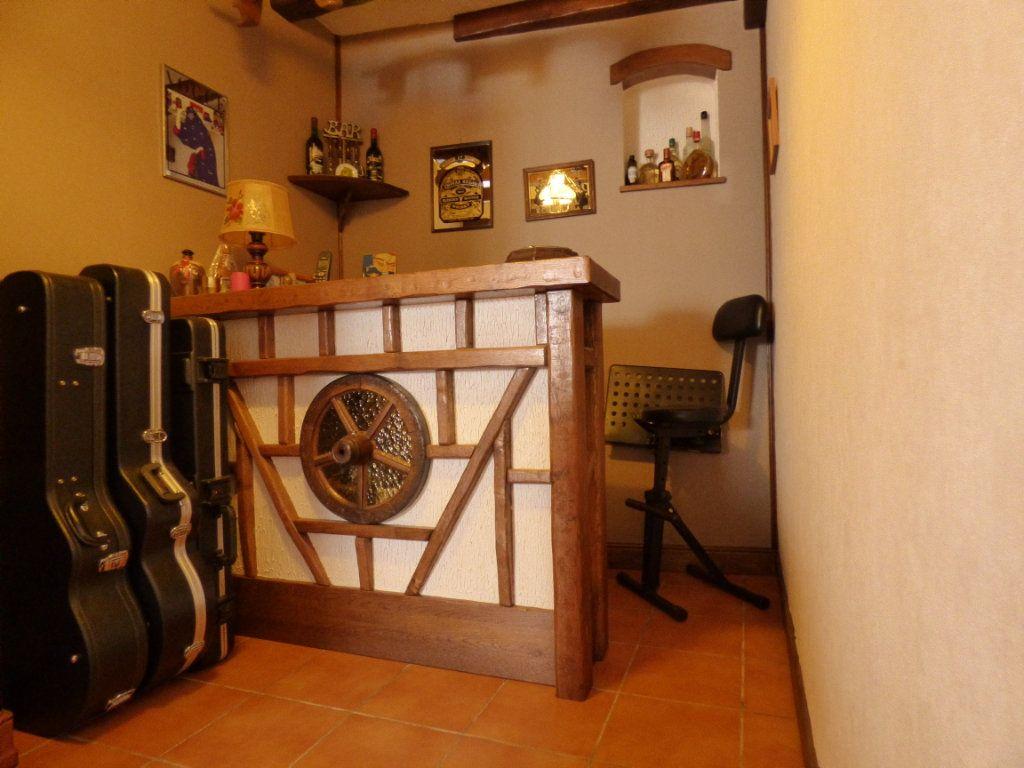 Maison à vendre 5 100m2 à Menucourt vignette-15