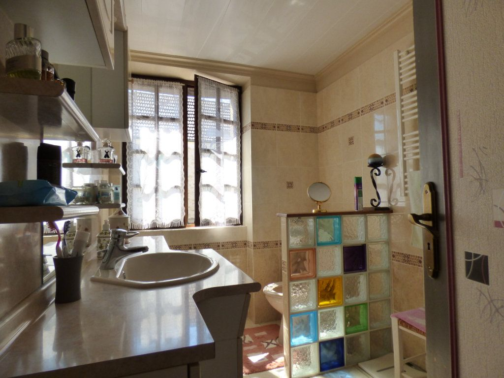 Maison à vendre 5 100m2 à Menucourt vignette-16