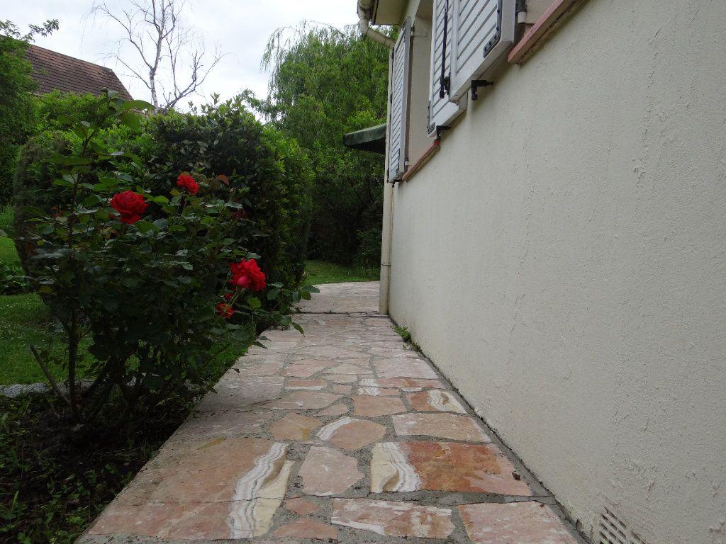 Maison à vendre 5 98m2 à Menucourt vignette-5