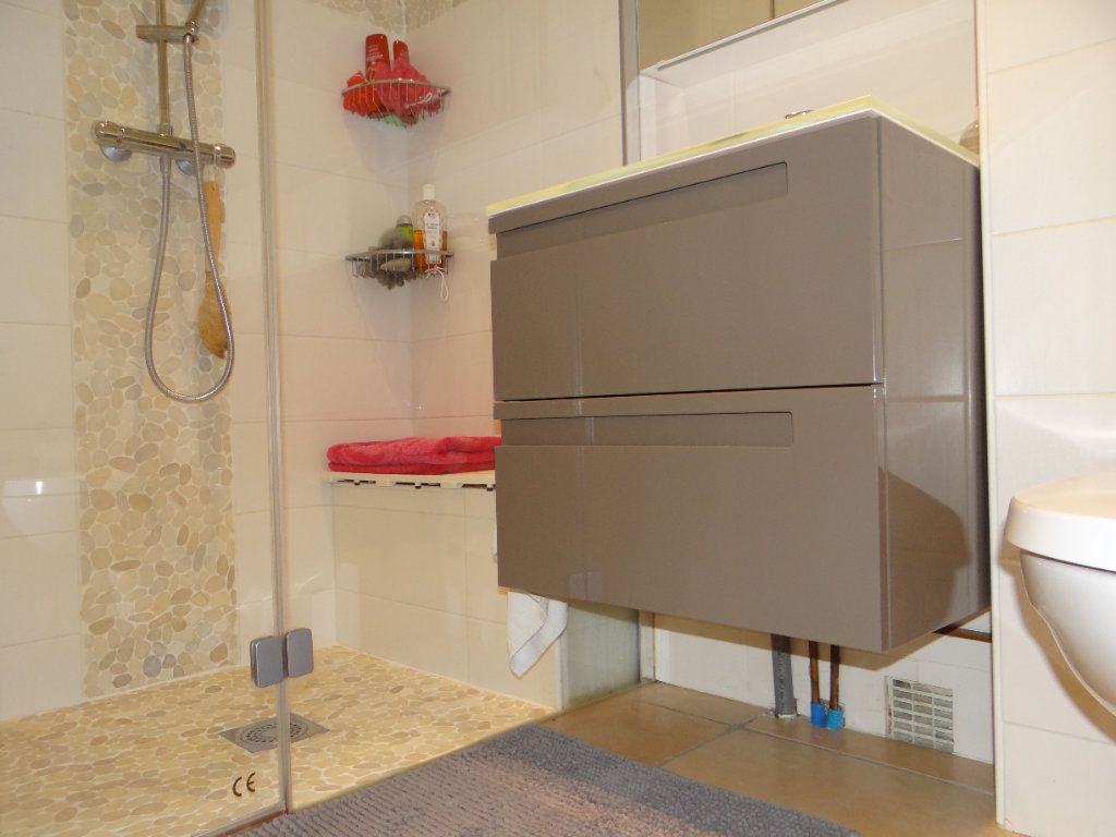 Maison à vendre 5 98m2 à Menucourt vignette-11