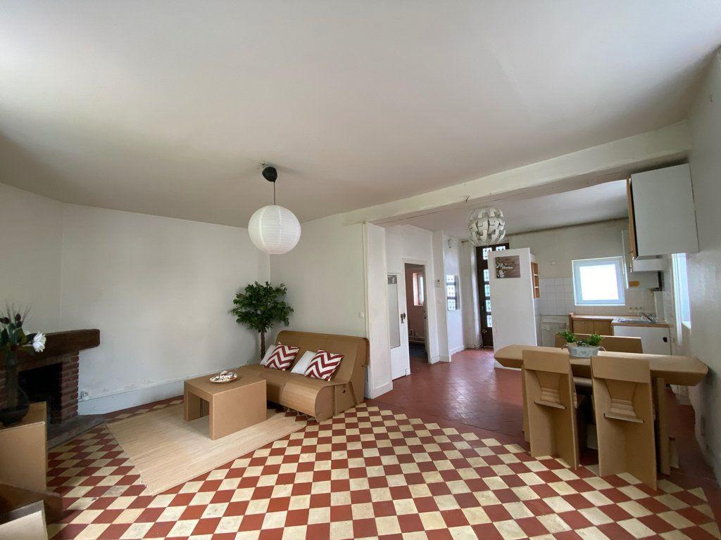 Maison à vendre 5 97.67m2 à Menucourt vignette-3