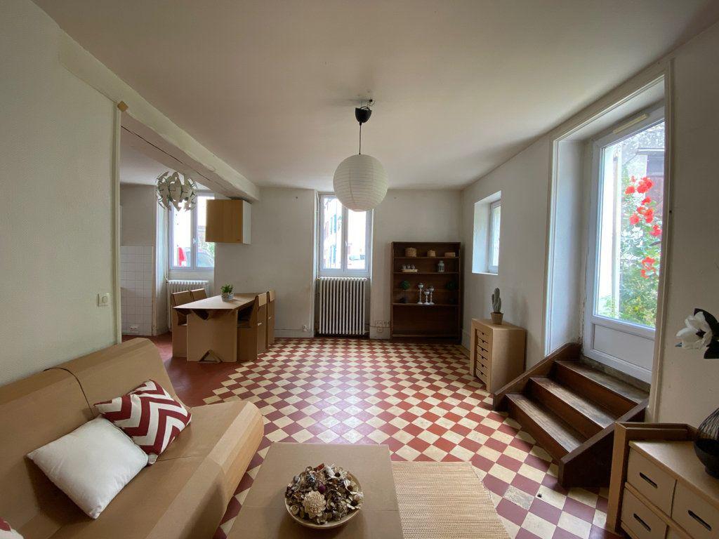 Maison à vendre 5 97.67m2 à Menucourt vignette-4