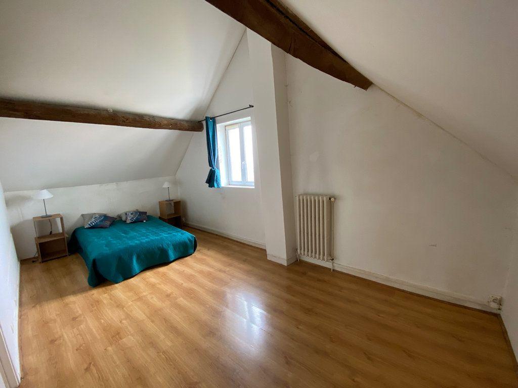 Maison à vendre 5 97.67m2 à Menucourt vignette-5