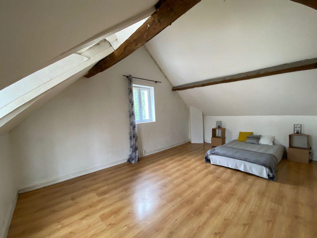 Maison à vendre 5 97.67m2 à Menucourt vignette-6