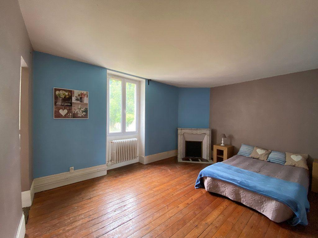 Maison à vendre 5 97.67m2 à Menucourt vignette-7