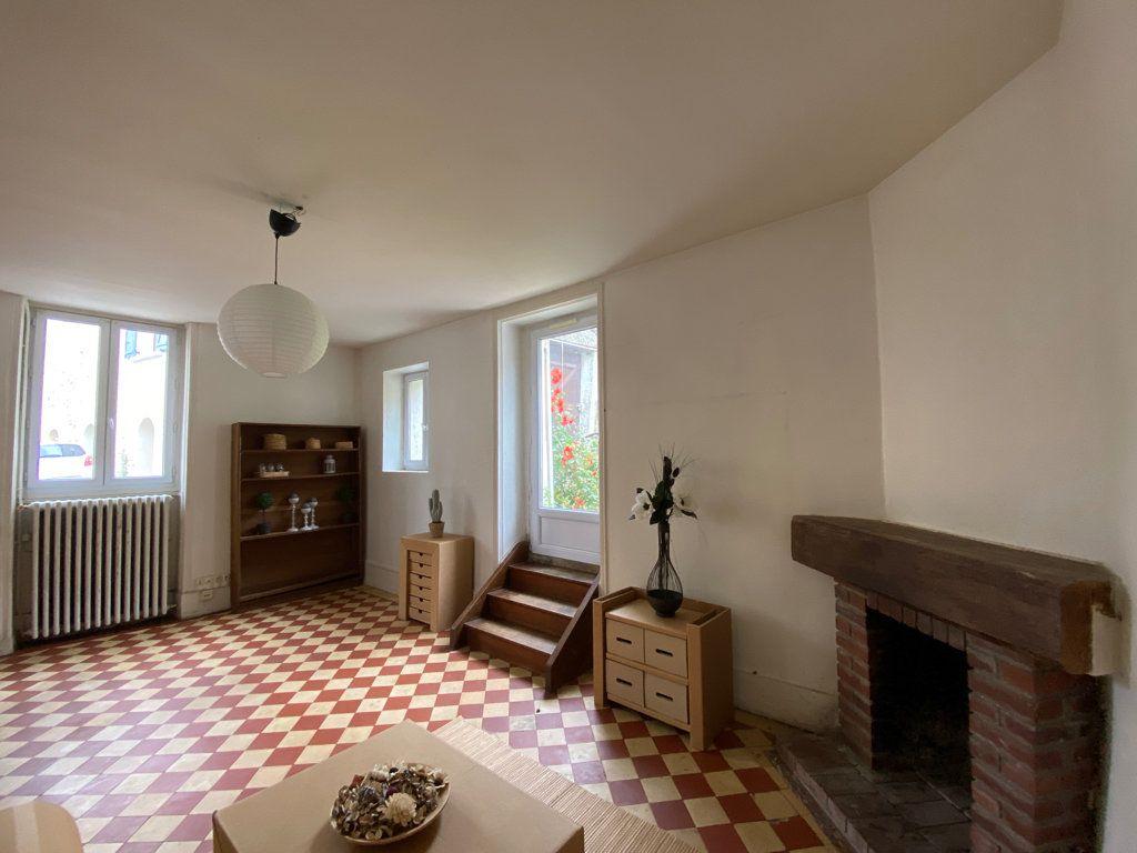 Maison à vendre 5 97.67m2 à Menucourt vignette-8