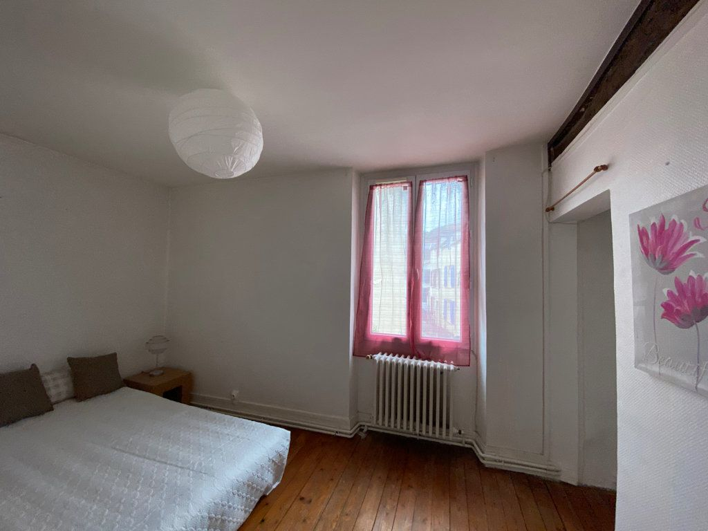Maison à vendre 5 97.67m2 à Menucourt vignette-10