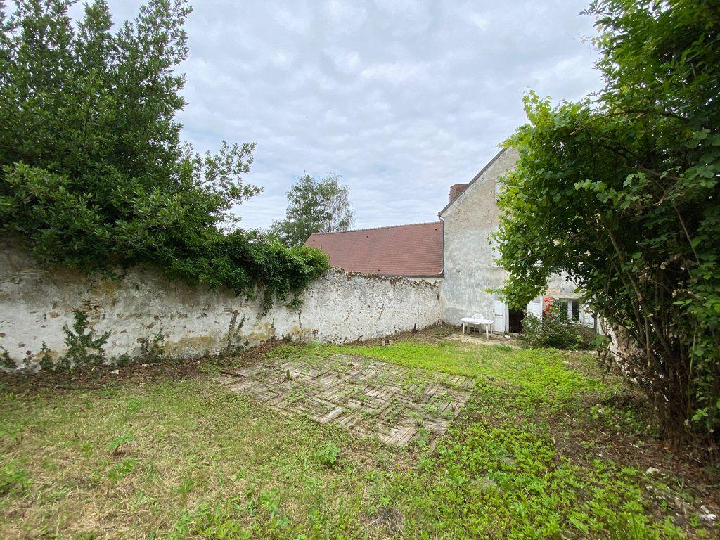 Maison à vendre 5 97.67m2 à Menucourt vignette-11