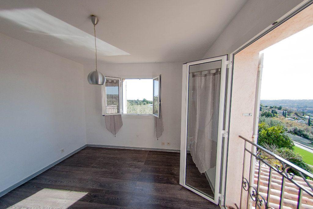 Maison à vendre 5 175m2 à Biot vignette-18
