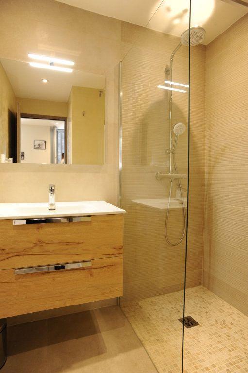Appartement à vendre 1 18.62m2 à Biot vignette-5