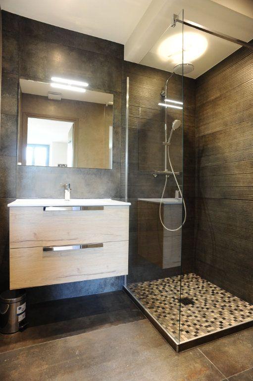 Appartement à vendre 1 18m2 à Biot vignette-3