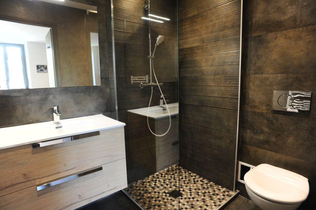 Appartement à vendre 1 18m2 à Biot vignette-8
