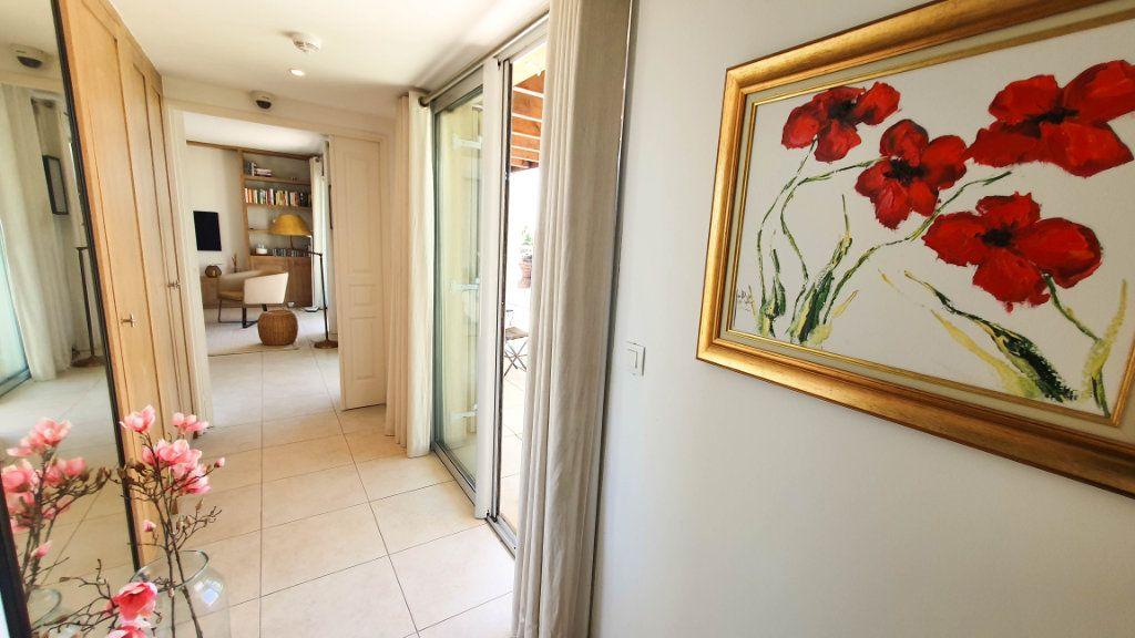 Appartement à vendre 4 92m2 à Biot vignette-9