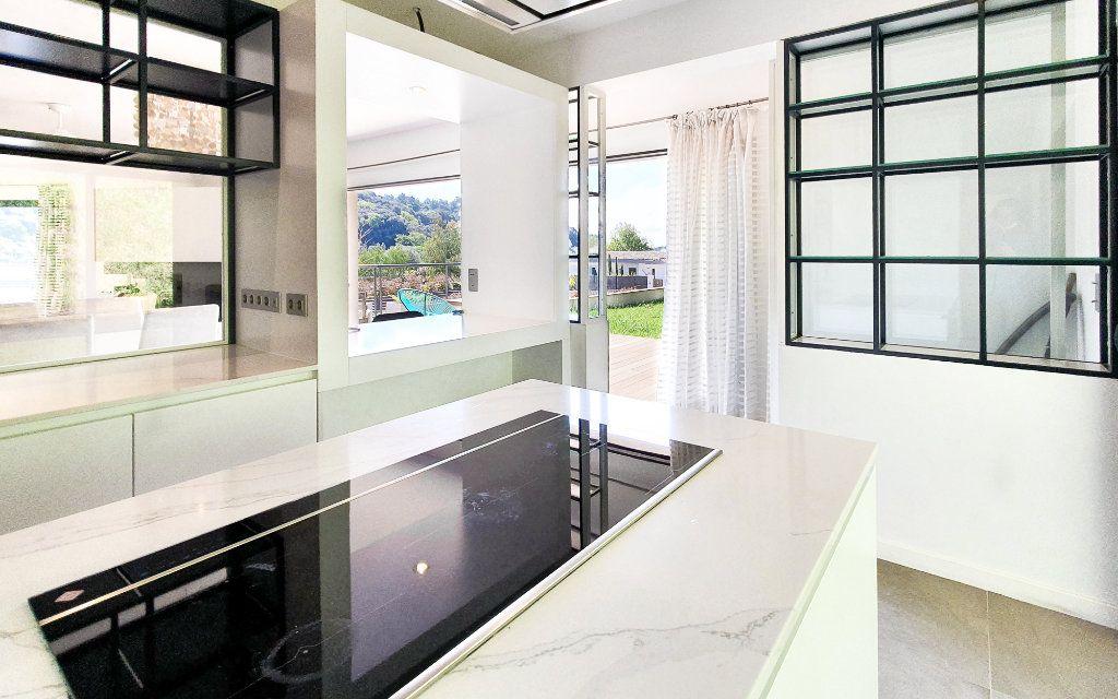Maison à vendre 6 208m2 à Biot vignette-8