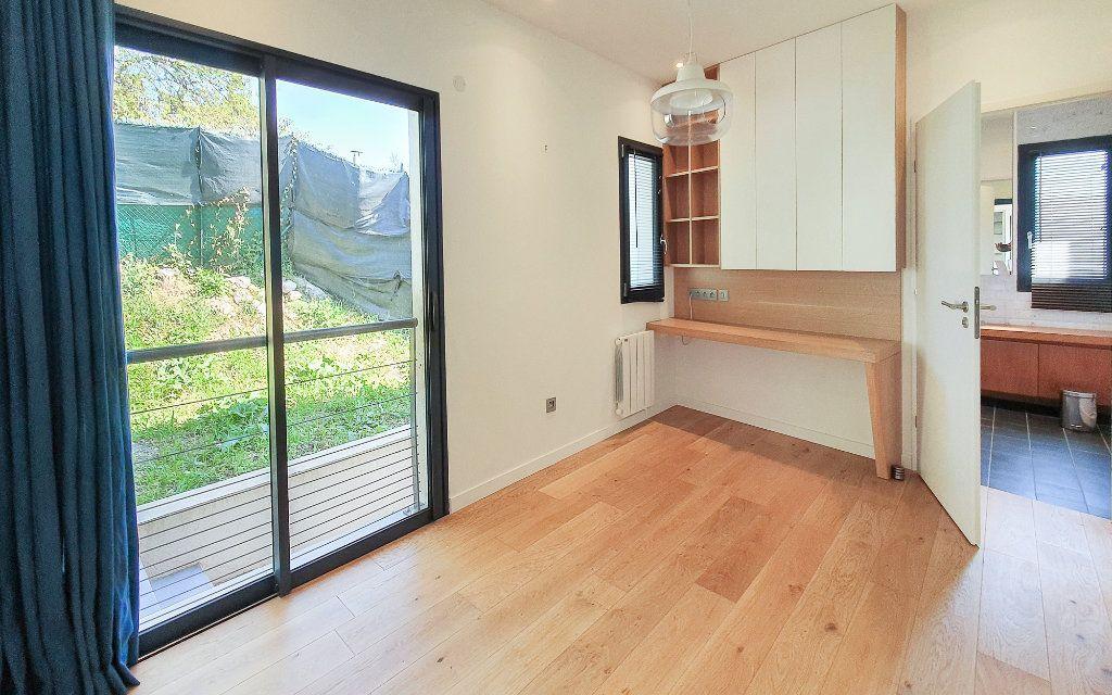 Maison à vendre 6 208m2 à Biot vignette-10