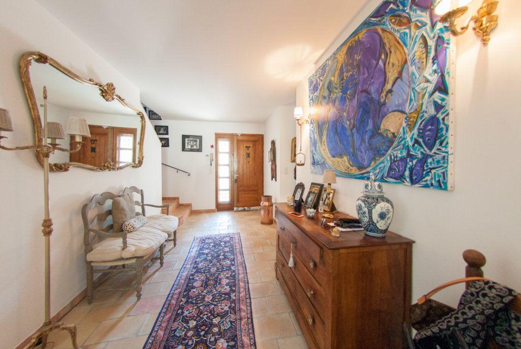 Maison à vendre 8 200m2 à Biot vignette-4