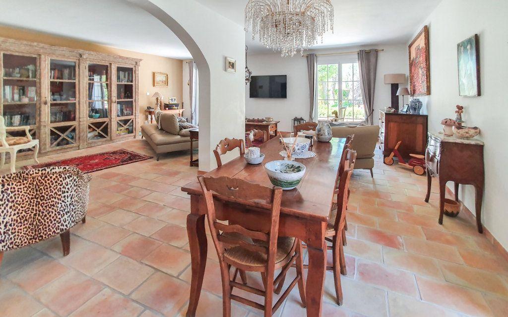 Maison à vendre 8 200m2 à Biot vignette-6