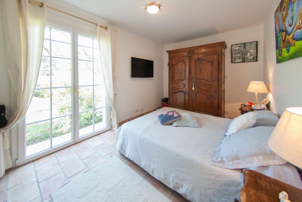 Maison à vendre 8 200m2 à Biot vignette-8