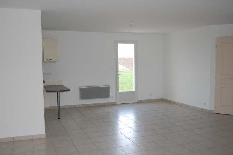 Maison à louer 4 94.2m2 à Verdigny vignette-5