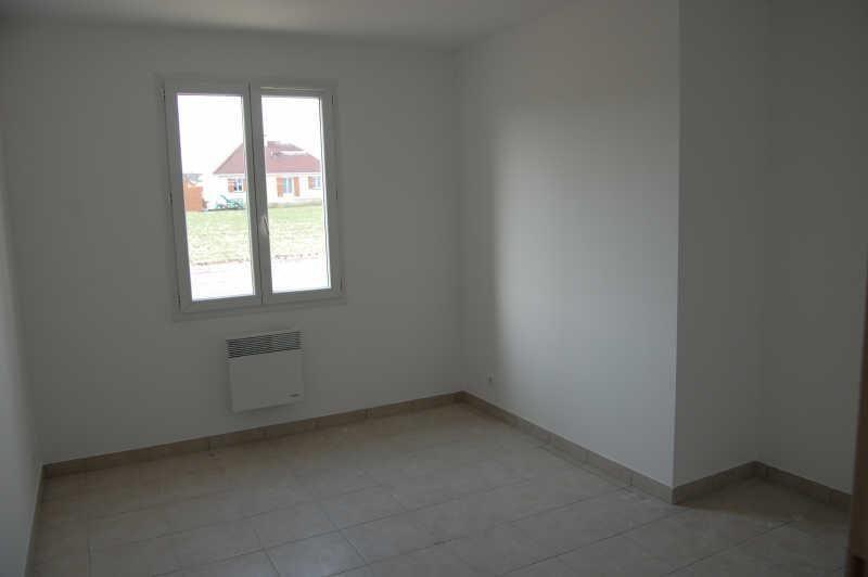 Maison à louer 4 94.2m2 à Verdigny vignette-7