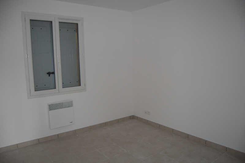 Maison à louer 4 94.2m2 à Verdigny vignette-8