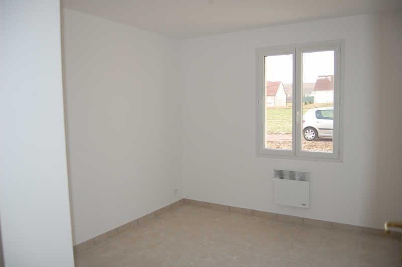 Maison à louer 4 94.2m2 à Verdigny vignette-9