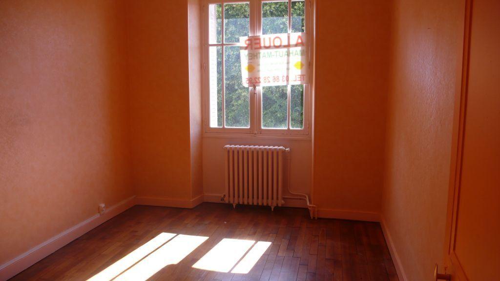 Appartement à louer 3 76m2 à Donzy vignette-1