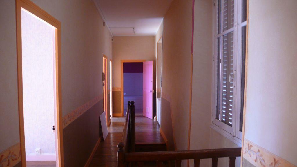 Appartement à louer 3 76m2 à Donzy vignette-3