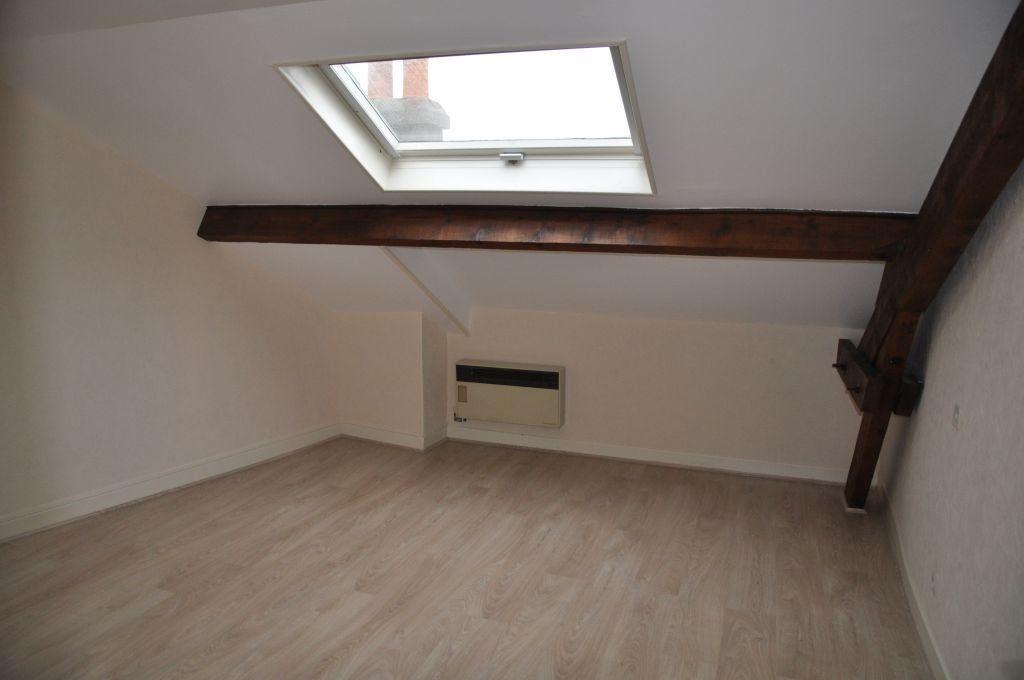 Appartement à louer 3 78m2 à Cosne-Cours-sur-Loire vignette-5