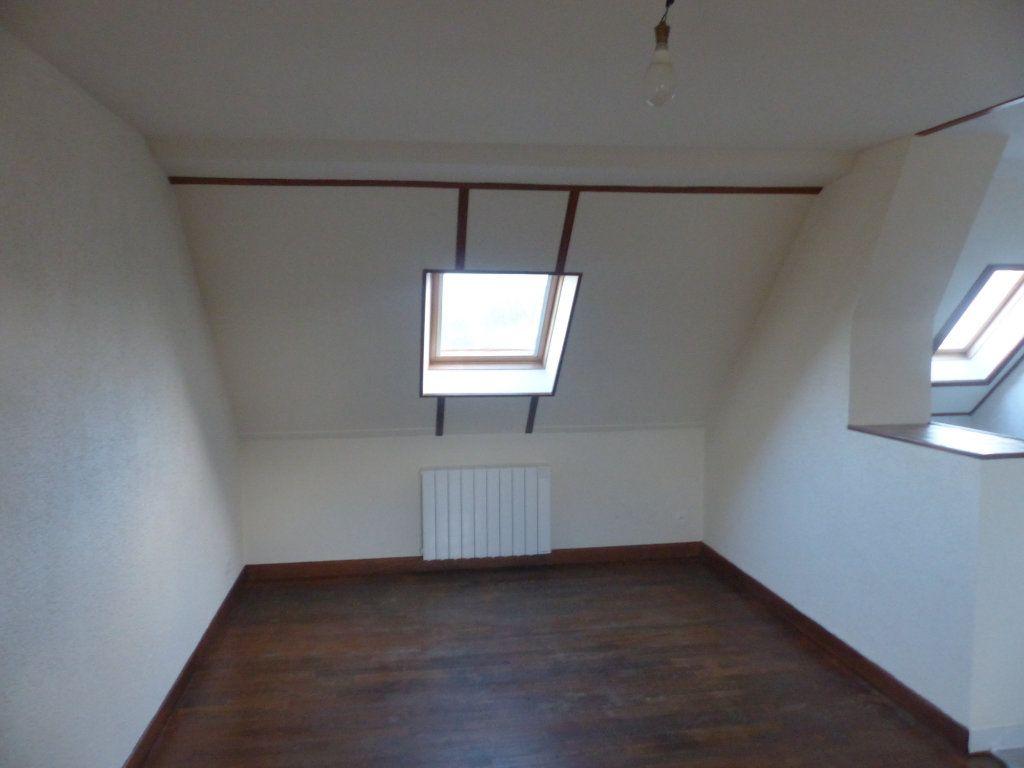 Appartement à louer 2 46m2 à Cosne-Cours-sur-Loire vignette-3