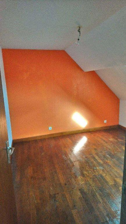 Appartement à louer 2 46m2 à Cosne-Cours-sur-Loire vignette-8