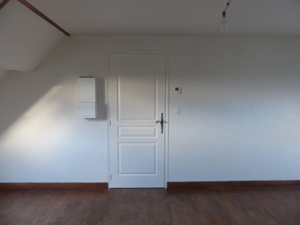 Appartement à louer 2 46m2 à Cosne-Cours-sur-Loire vignette-10