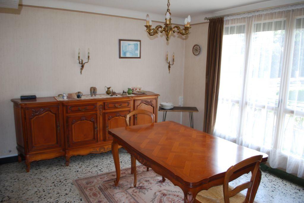 Maison à vendre 3 66m2 à Cosne-Cours-sur-Loire vignette-2