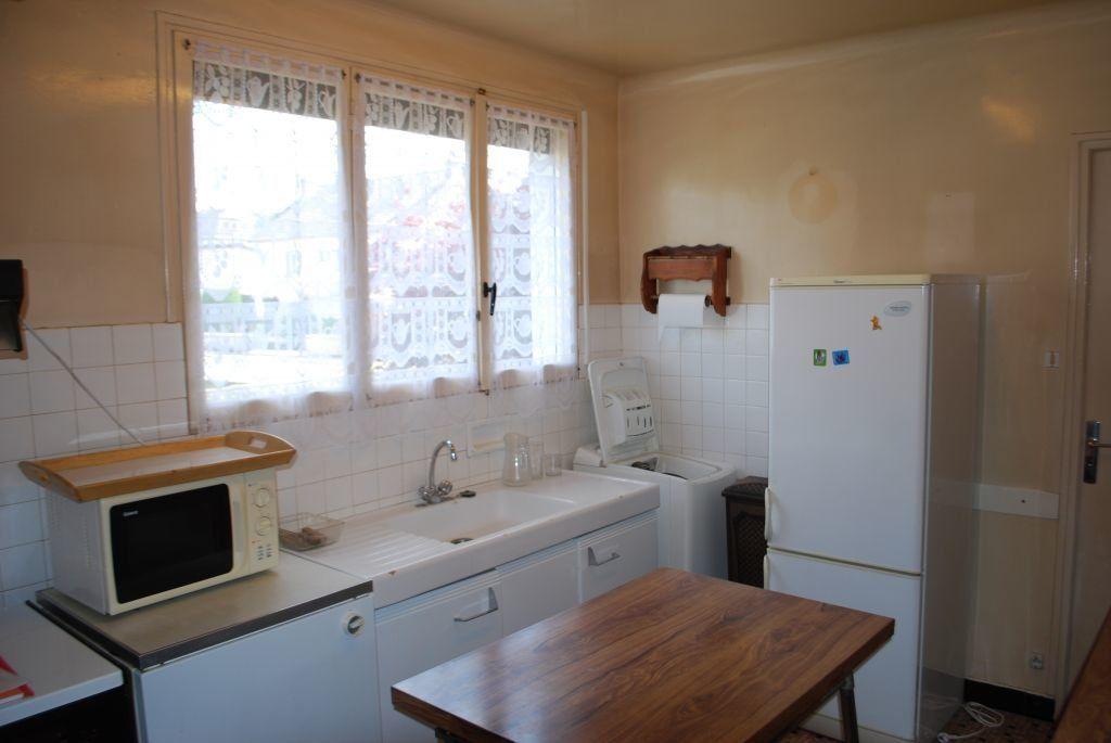Maison à vendre 3 66m2 à Cosne-Cours-sur-Loire vignette-4
