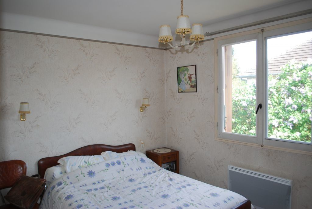 Maison à vendre 3 66m2 à Cosne-Cours-sur-Loire vignette-5