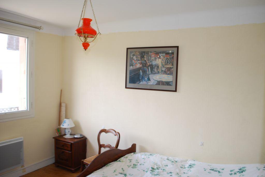 Maison à vendre 3 66m2 à Cosne-Cours-sur-Loire vignette-6