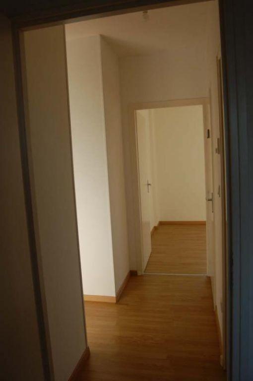 Appartement à louer 3 49m2 à Sancerre vignette-5