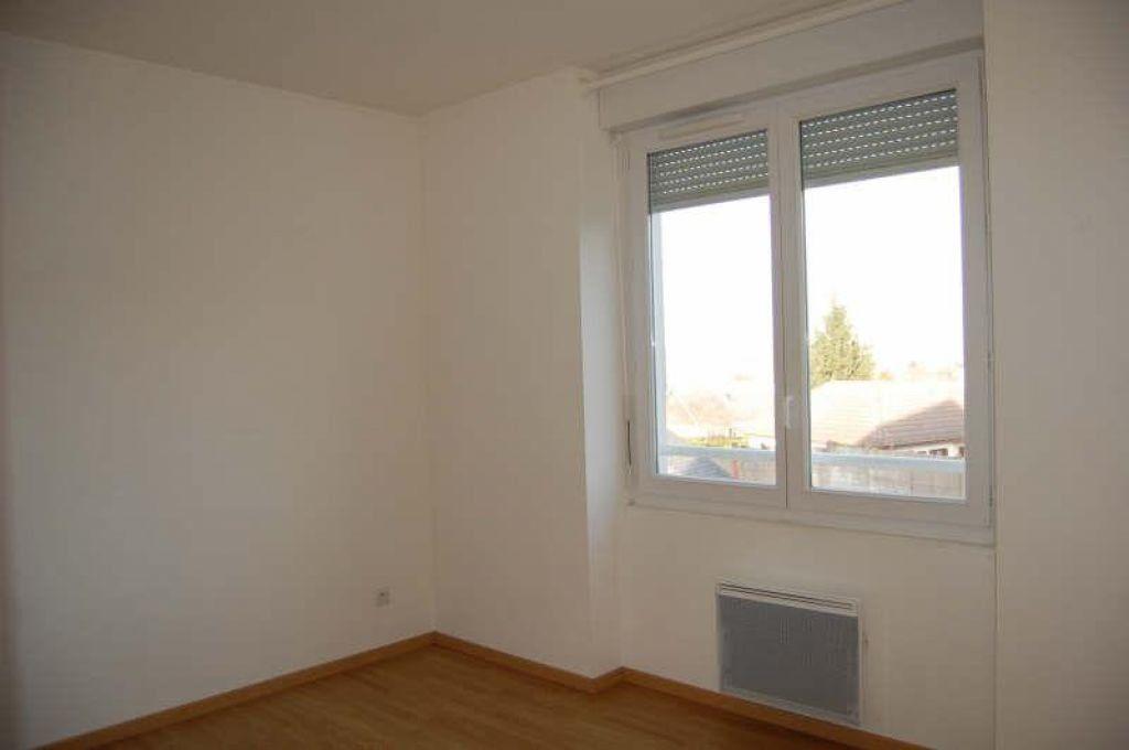 Appartement à louer 3 49m2 à Sancerre vignette-6
