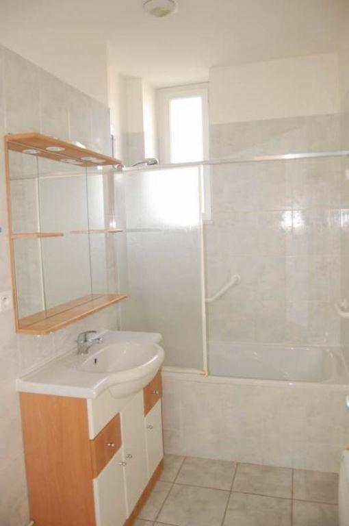 Appartement à louer 3 49m2 à Sancerre vignette-8