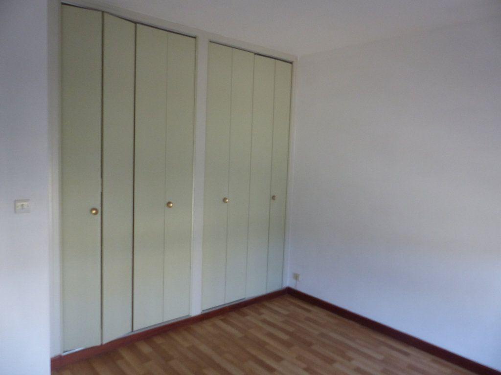 Appartement à louer 2 57m2 à Cosne-Cours-sur-Loire vignette-7