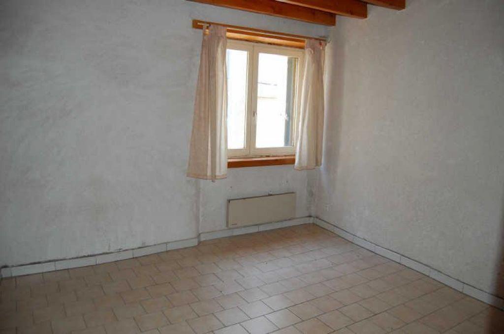 Appartement à louer 1 18m2 à Sancerre vignette-2
