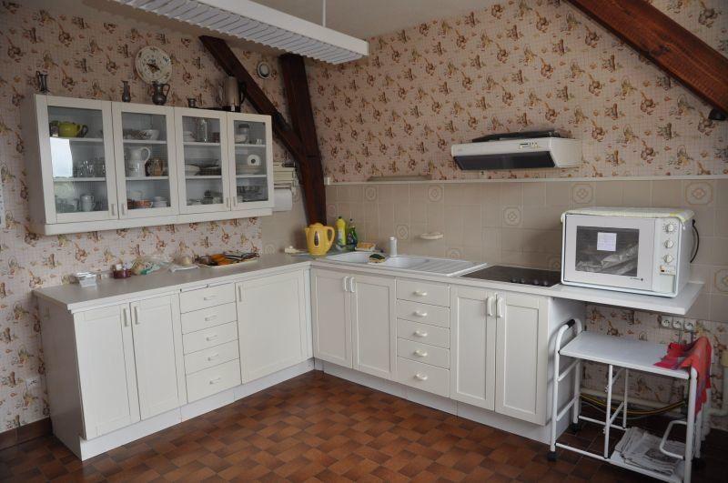 Appartement à vendre 3 74m2 à Cosne-Cours-sur-Loire vignette-2