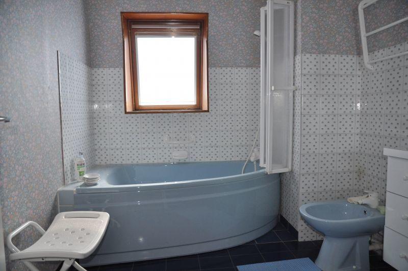 Appartement à vendre 3 74m2 à Cosne-Cours-sur-Loire vignette-5