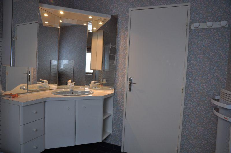 Appartement à vendre 3 74m2 à Cosne-Cours-sur-Loire vignette-6