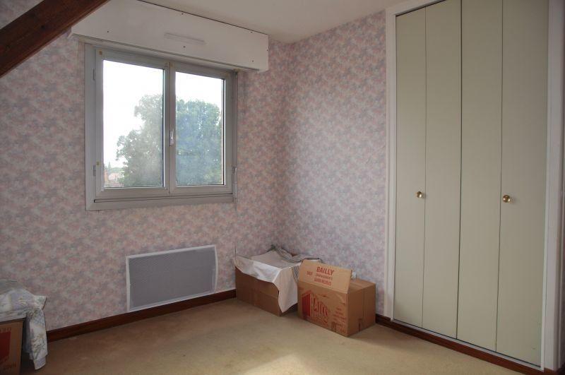 Appartement à vendre 3 74m2 à Cosne-Cours-sur-Loire vignette-7