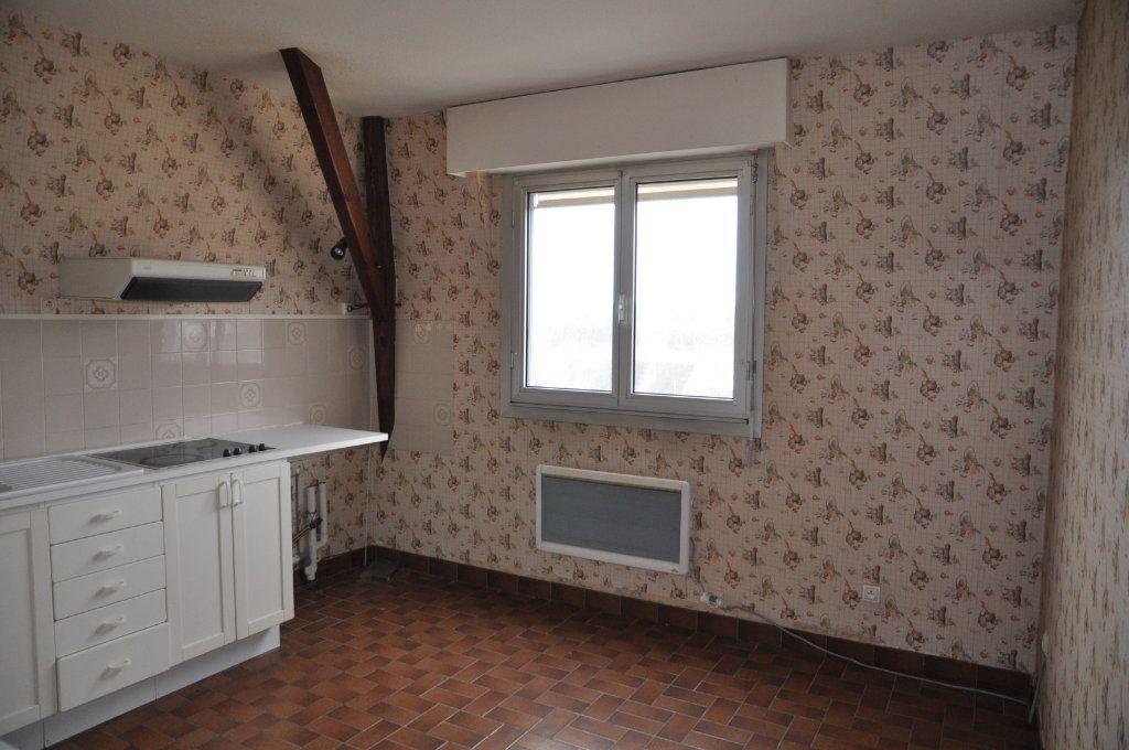 Appartement à vendre 3 74m2 à Cosne-Cours-sur-Loire vignette-8