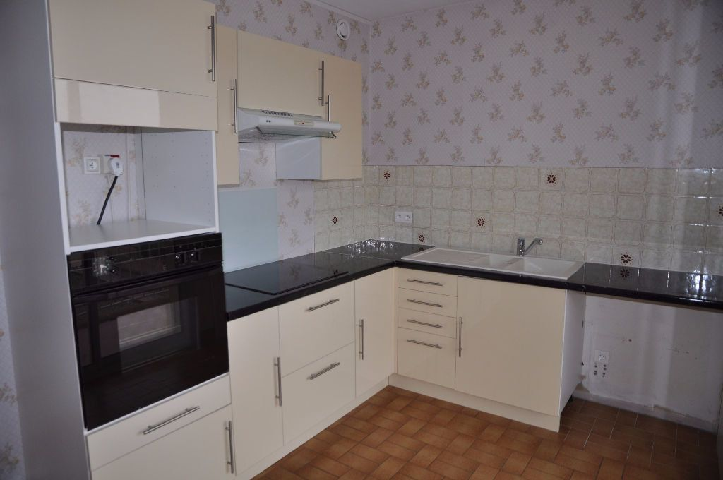 Appartement à louer 3 66m2 à Cosne-Cours-sur-Loire vignette-3